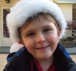 Christmas-Santa-Hat-300x281