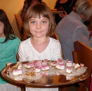 Kindergarten-serving-tea-300x297