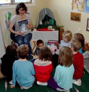 Music in Portland Living Wisdom School Classroom, Holistic view, holistic learning, education for life, living wisdom school, schools in portland oregon, schools in oregon