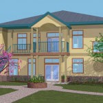 new-school-building-150x150