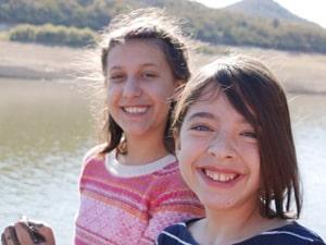 middle-school-girls-300x225